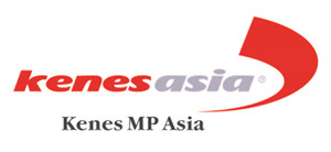 KENES_MP_ASIA_logo