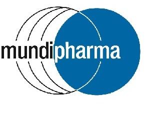 mundipharma-logo-small