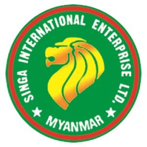 singa-logo-small